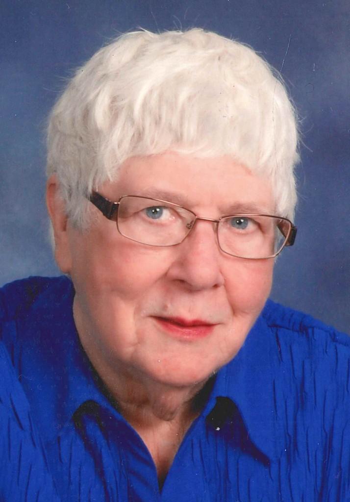 Linda L. Beatty