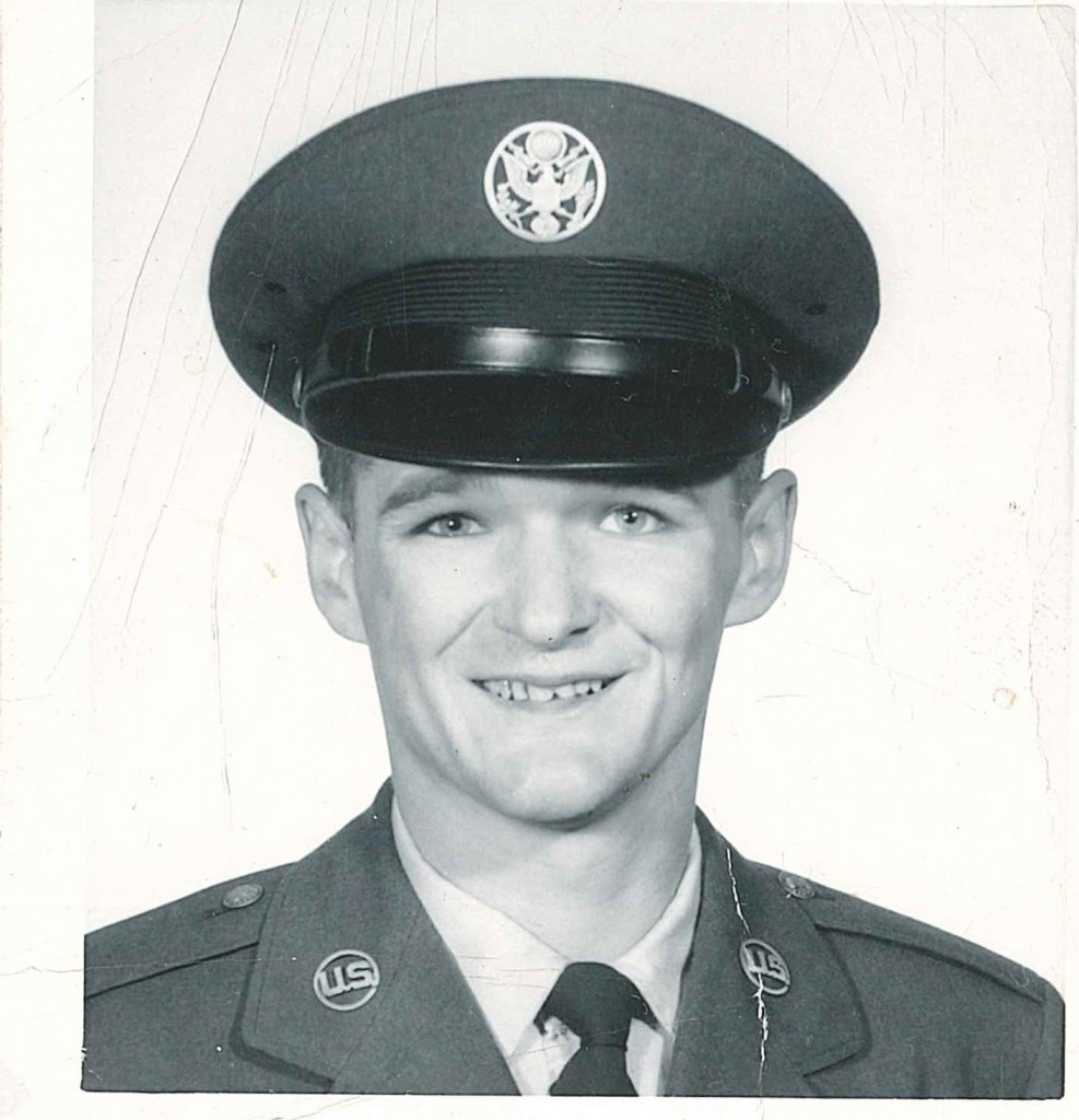 Bradford Weston Obituary, Bristolville, Ohio :: Carl W. Hall Funeral ...