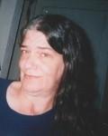 Pamela A. Seemann
