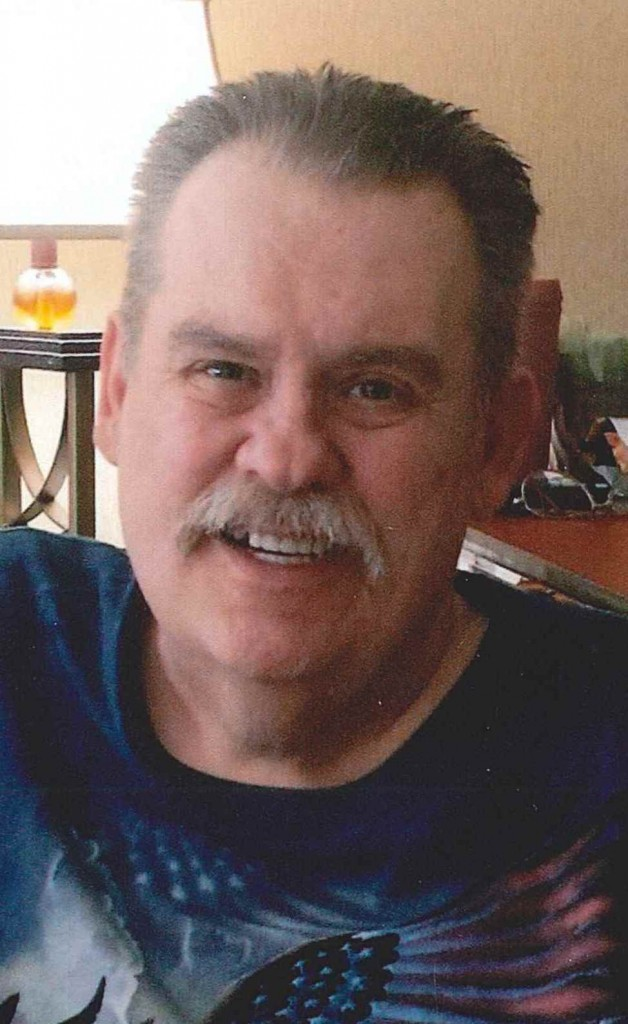 William  H. Dalrymple