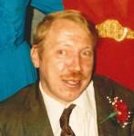 Richard L. Jones II