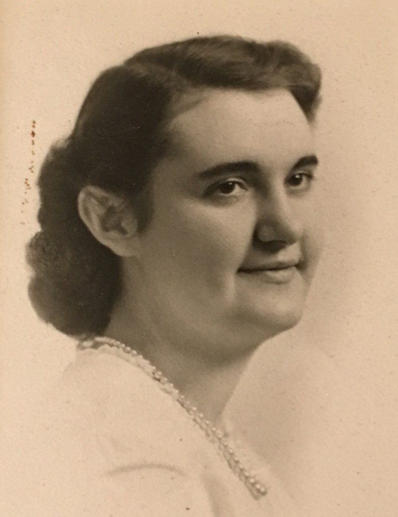 Donna Jean Solisio