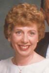 Maud (Baker) Gearhart