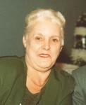Nellie Zigmont