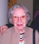 Ida Cowgill