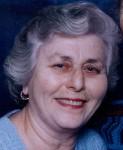 Antoinetta  Gundic