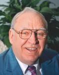 Howard Roy Leppert, Sr.