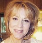 Debra Sudon