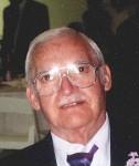 Harold Hotchkiss, Jr.