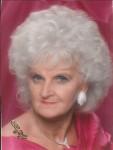 Evelyn G. Brooks