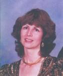 Linda L. Jacobs