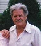 Robert Bungard