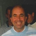 Gerald Rader Sr.