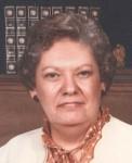 Catherine Sanfrey