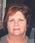 Judy D. Sprague