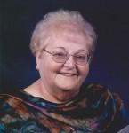 E. Laverne Lohr