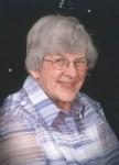 Helen Anna Maria Taipale