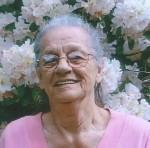 Doris M. Roby