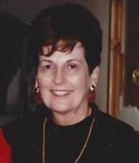 Marilyn H Deffenbaugh