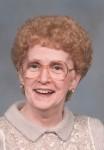 Martha E. Stewart