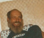 Larry Lee Thompson Sr.
