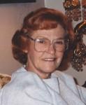 Arlene Gibbs