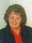 Bonnie DeyErmand