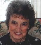 Lois Marie Bolte