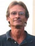 Michael B. Conner