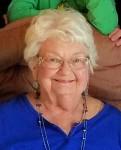 Eileen R. Martindale