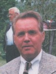 Stanley C. Davis