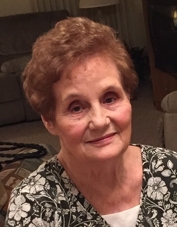 Norma Wilson Obituary, Warren, Ohio :: Carl W  Hall Funeral
