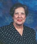 Shirlee J. Chambers