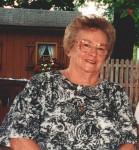 Helen L. Simons