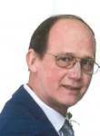 Daniel R. Truhan