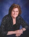 Mary Agnes Kimbel
