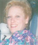 Kathleen L. Medzie