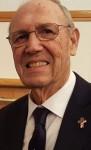 Esker R. Powers, Jr.