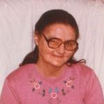 Irene  M. Shaver