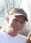 Denny L. Taylor