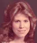 Kathleen Jean Westenfelder