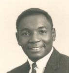 Edward L. Collins, Jr.