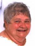 Shirley McNeal