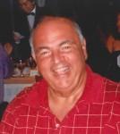 Gary Antonelli