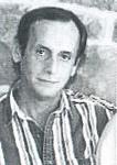 Kenneth Newmiller, Sr.