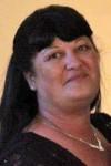 Pamela Kay McCafferty