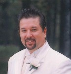 Timothy E. Spacht