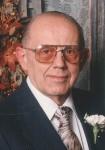 William E. Hickox