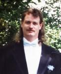 Jeffrey  Barker