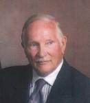 Joseph W. Wilson Sr.